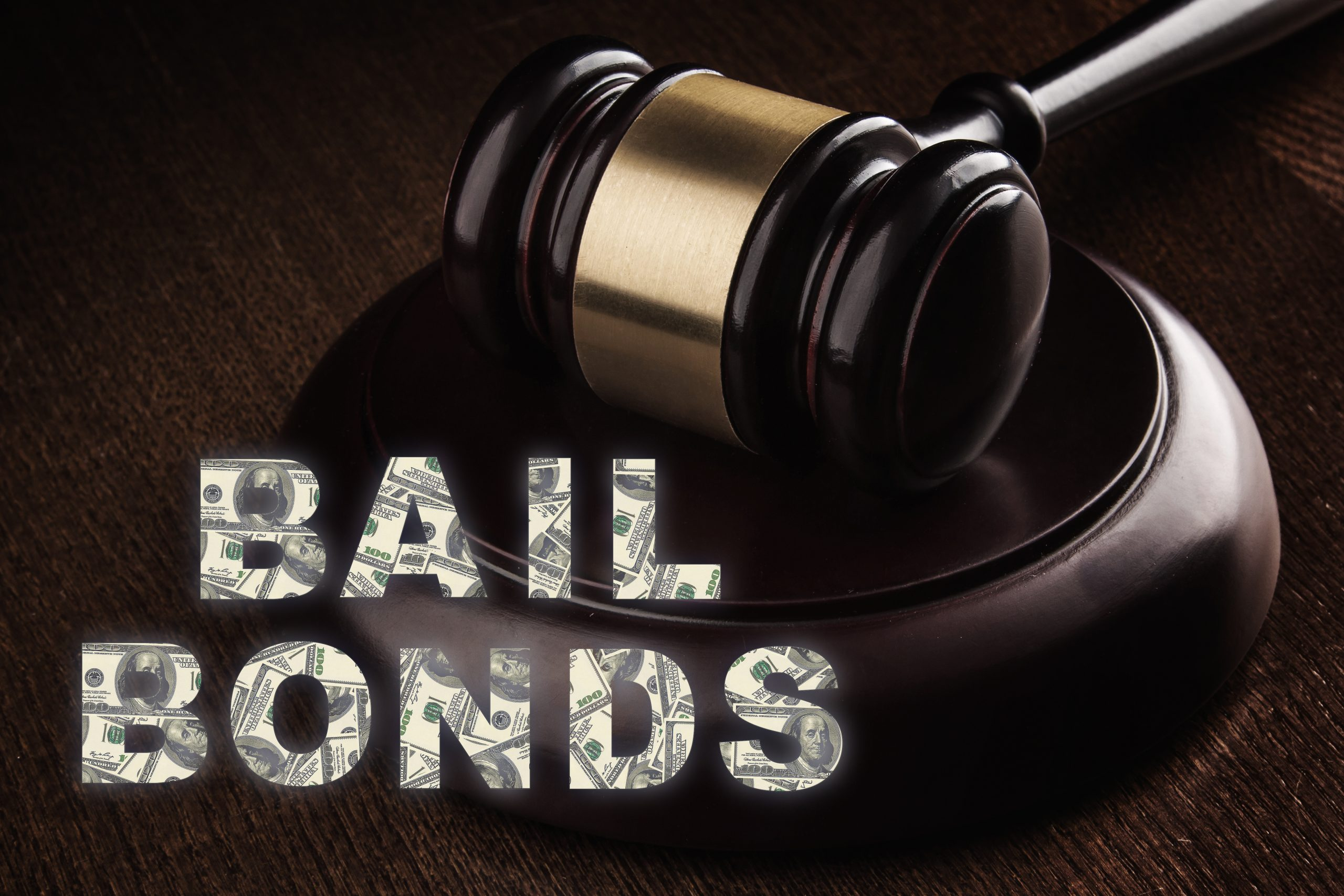 CALL LAW APP Bail-Bonds-scaled Home