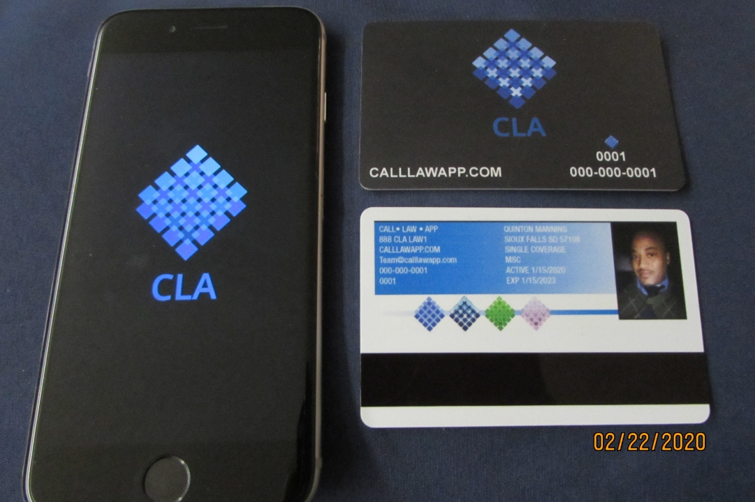 CALL LAW APP Resized_20200222071225_77042093095107 Home