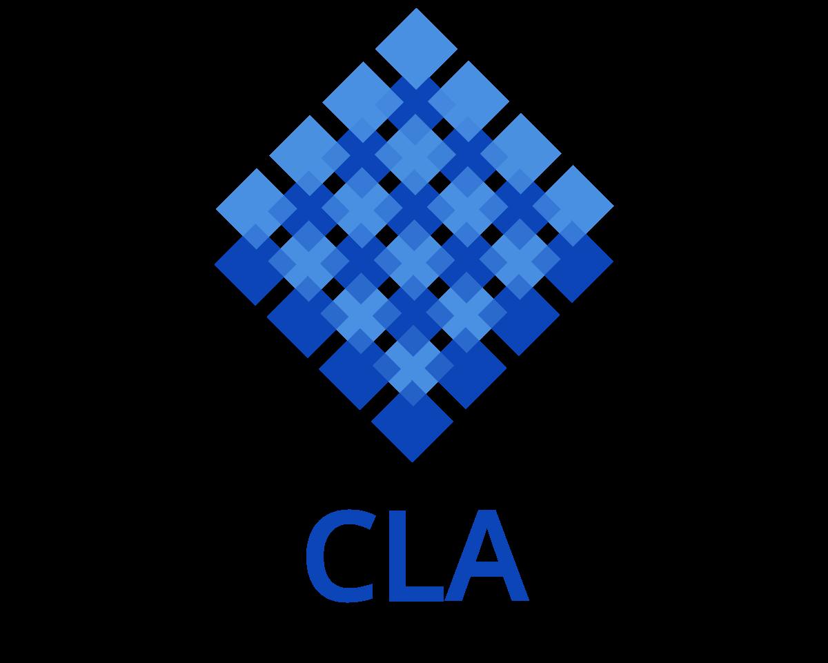 CALL LAW APP cropped-logo_transparent-e1619221058772 Coverage Options