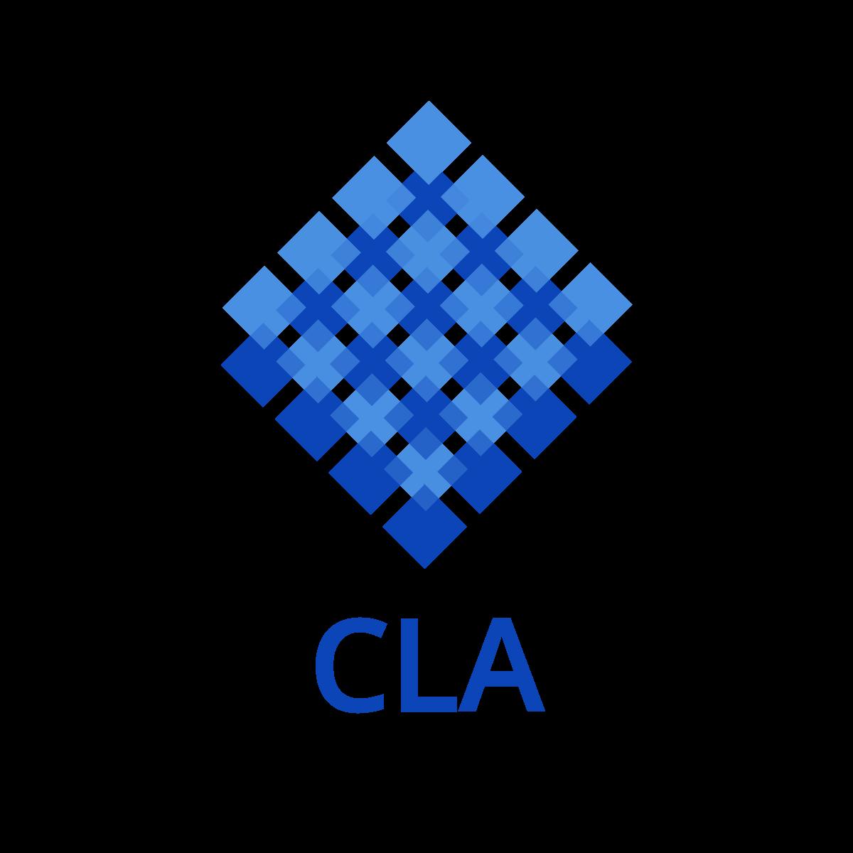 CALL LAW APP logo_transparent-1 Home Before