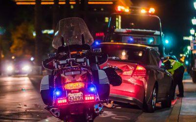 CALL LAW APP Car-Accident-400x250 Blog