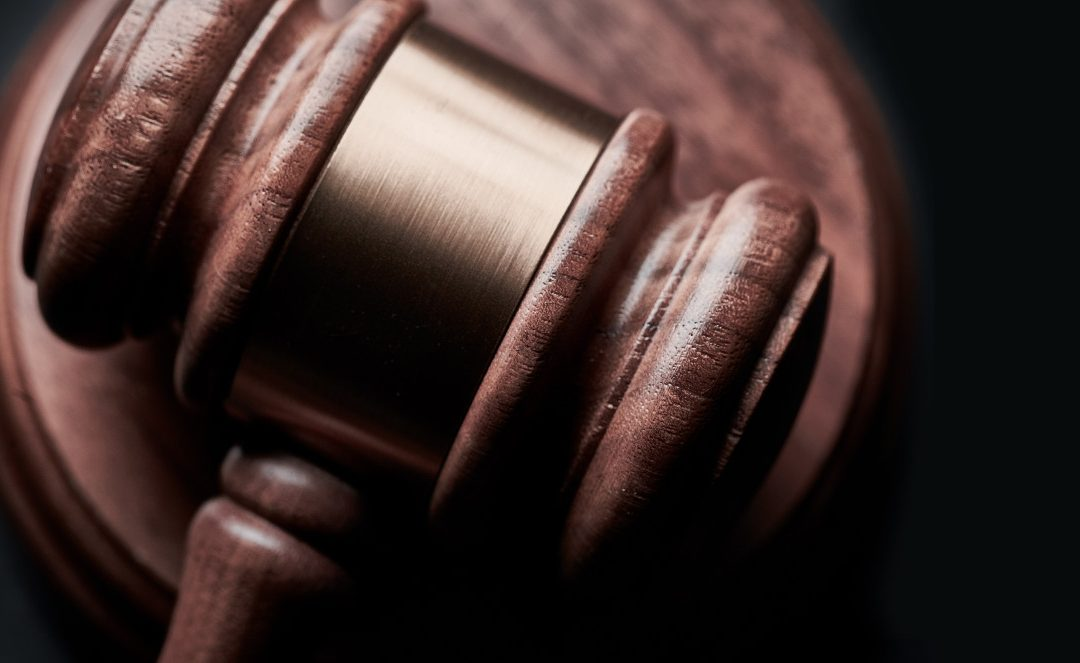 How Bail and Bonds Work ?