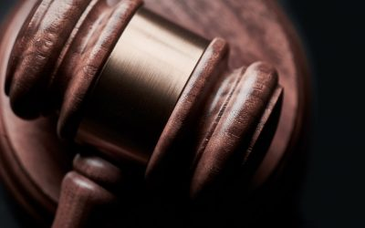 CALL LAW APP How-Bail-and-Bonds-Work-400x250 Blog