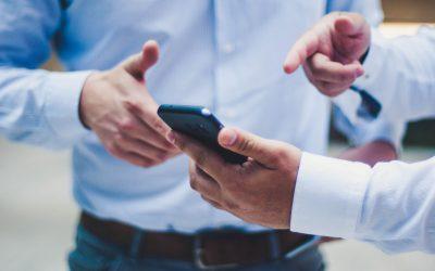 CALL LAW APP Partnership-Disagreements-400x250 Blog