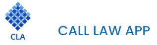 CALL LAW APP