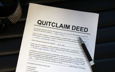 CALL LAW APP what-is-a-quitclaim-deed-400x250 Blog