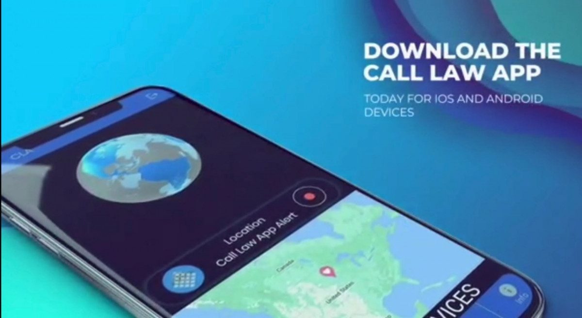 CALL LAW APP WhatsApp-Image-2021-09-29-at-19.59.02 The Call Law App Blog