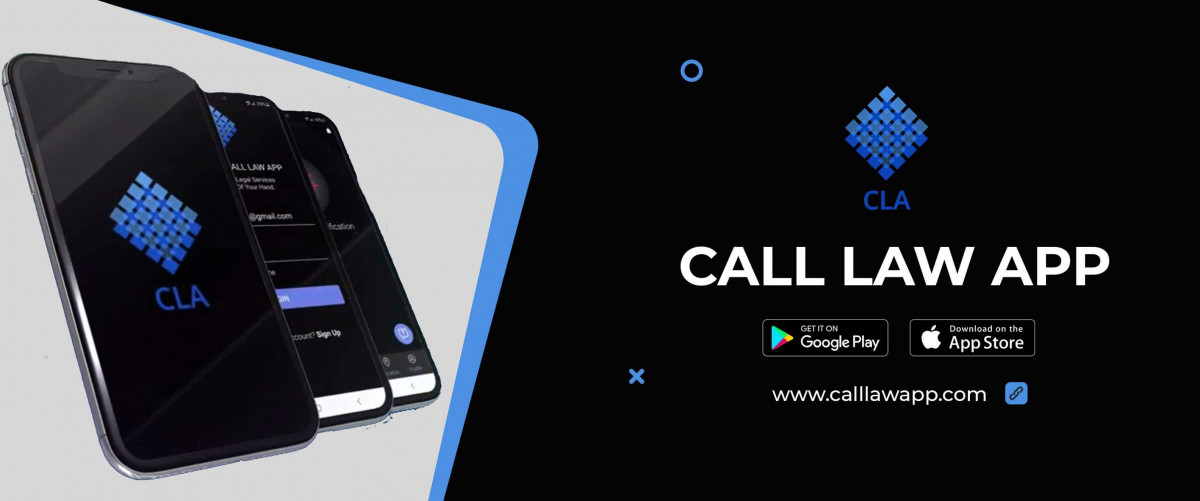 CALL LAW APP 186570737_188132443191248_8504395650184894422_n CALL LAW APP Bail Bonds services Blog