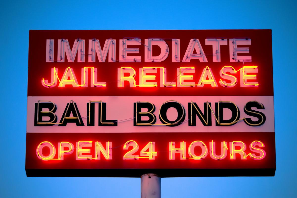 CALL LAW APP 37355809890_0bd5e77934_k CALL LAW APP Bail Bonds services Blog