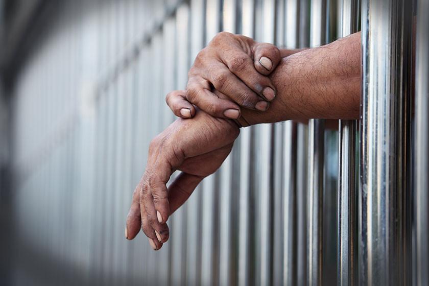 CALL LAW APP jail-prison-1 CALL LAW APP Bail Bonds services Blog